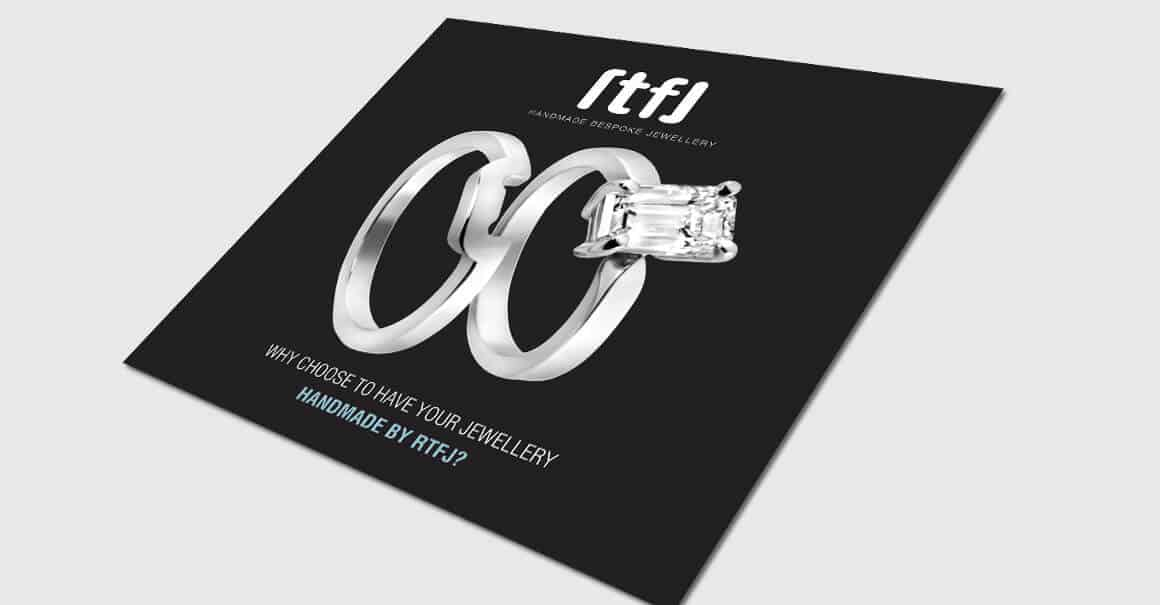 Brochure Design Sussex