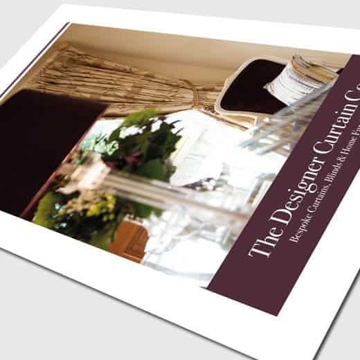 Brochure Designers Haywards Heath