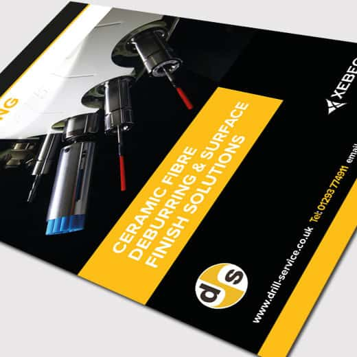 Brochure Printers East Grinstead