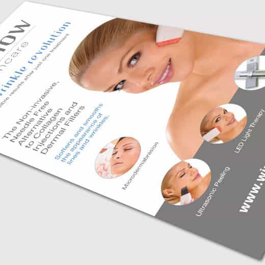 Exhibition Banner Design Haywards Heath