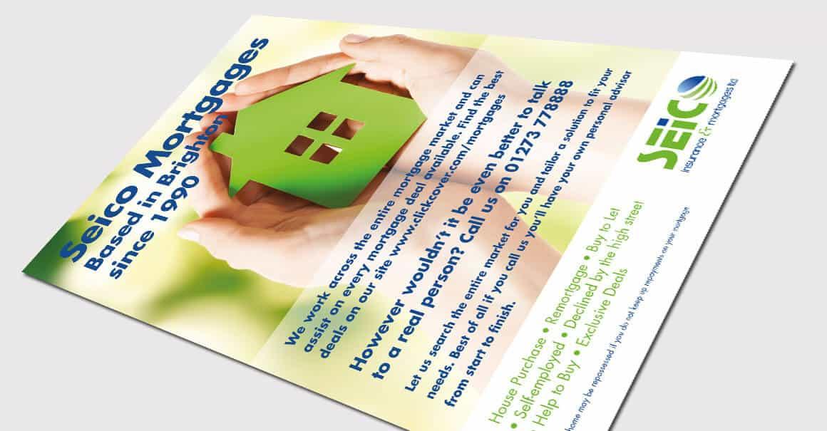 Haywards Heath Advert Designers