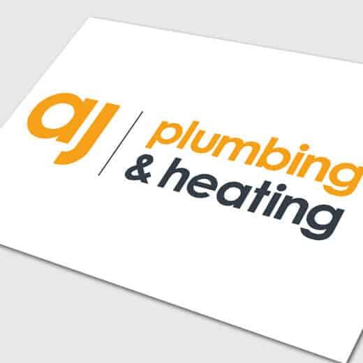 Logo Design Company Lewes
