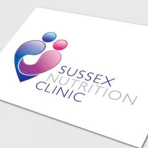 Logo Design Crawley