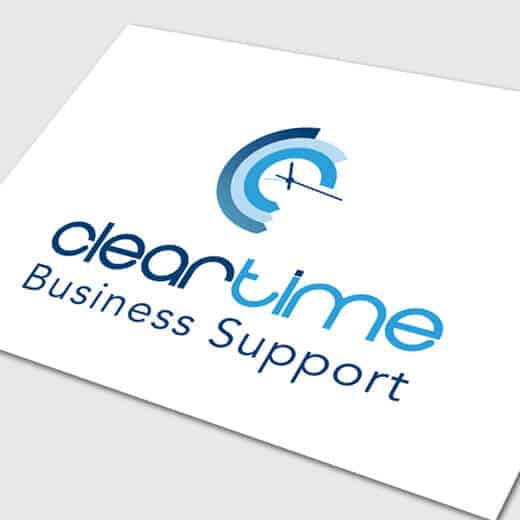 Logo Design Service Brighton