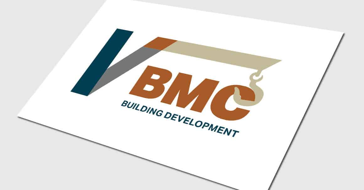 Logo Design Service Burgess Hill