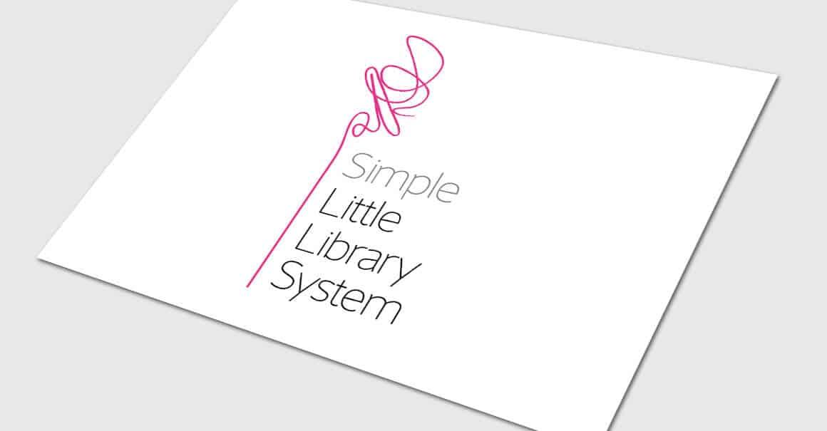 Logo Design Service Lewes