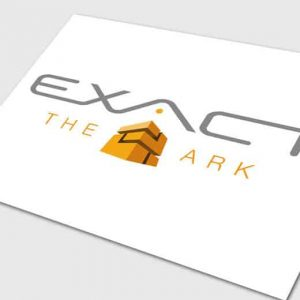 Logo Design West Sussex