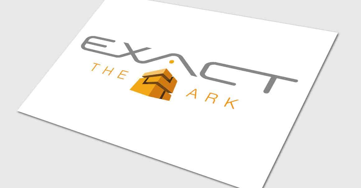 Logo Design West Sussex