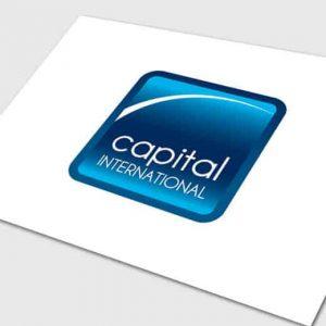Logo Designers Brighton