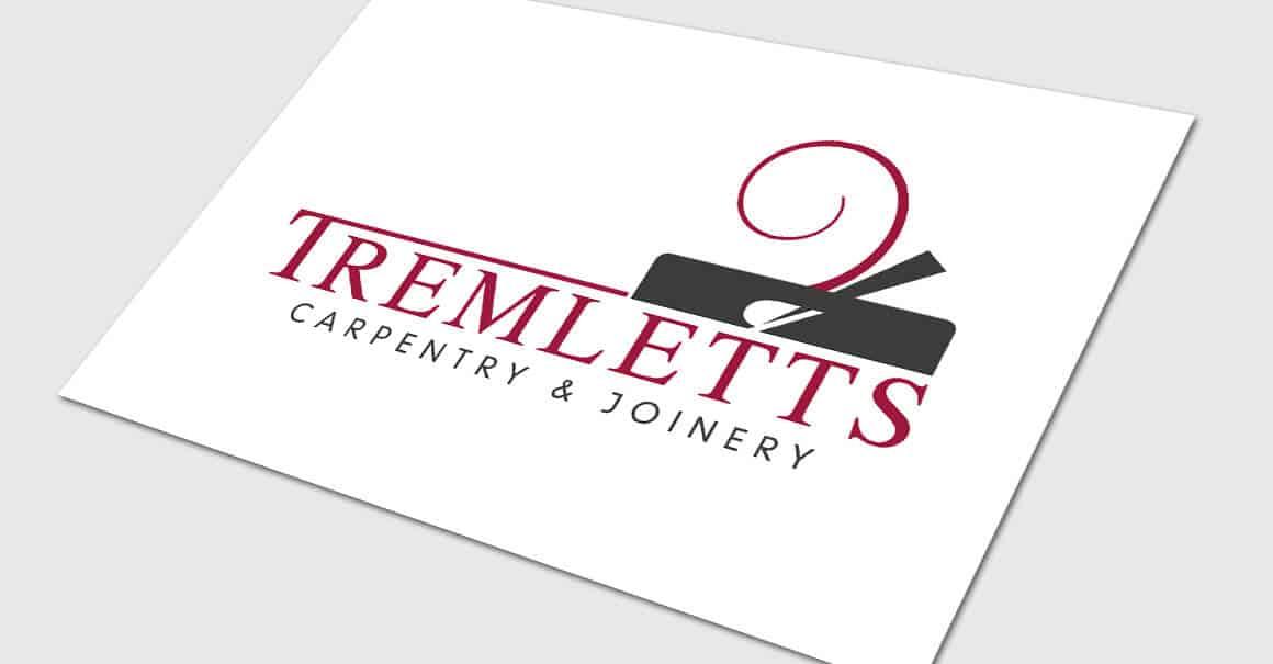 Logo Designers Lewes