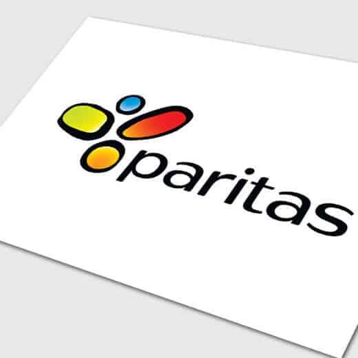 Logo Designers Worthing