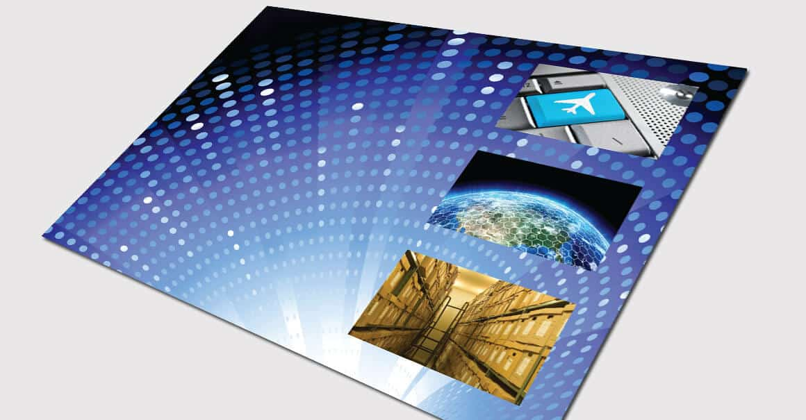 Marketing Brochure Designers Haywards Heath