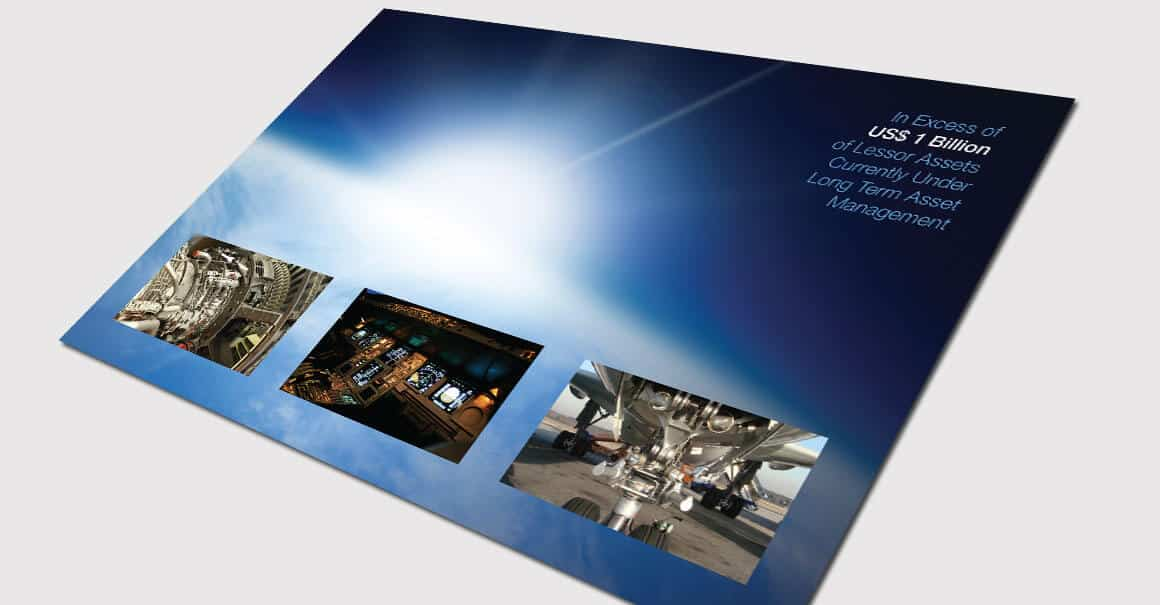 Marketing Brochure Designers Haywards Heath