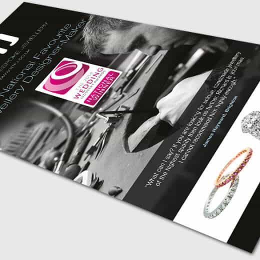 Roller Banners Haywards Heath