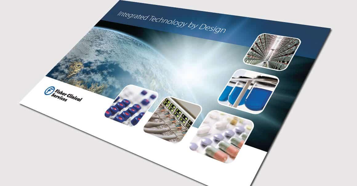 Brochure Designers Horsham