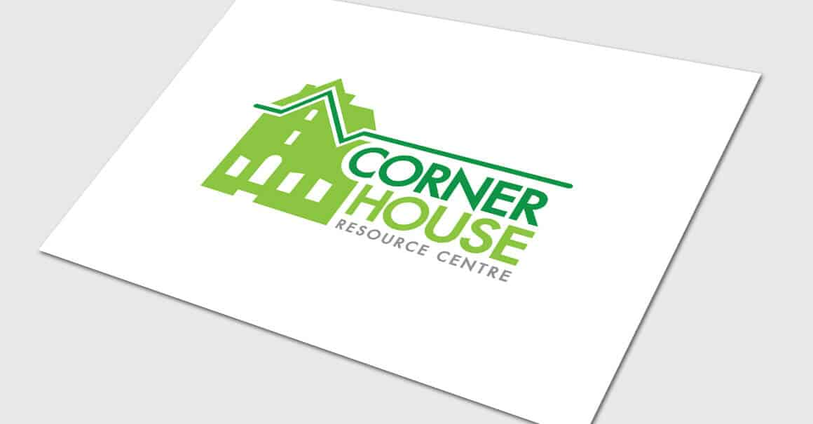 Logo Design Service Horsham