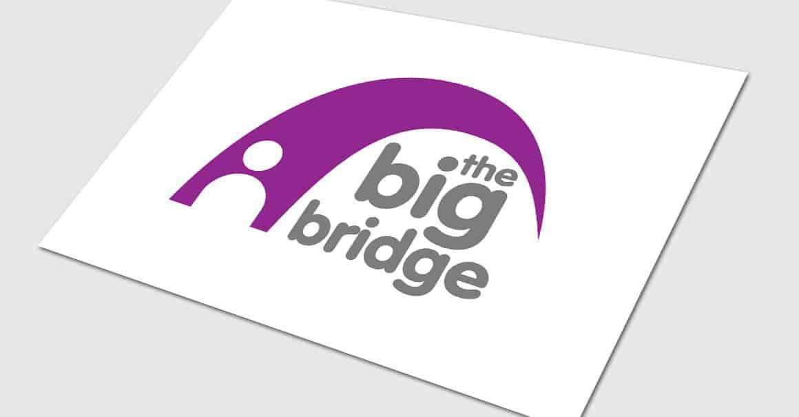 Logo Designers East Grinstead