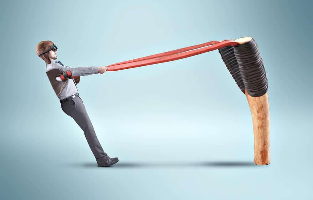 SME marketing strategy