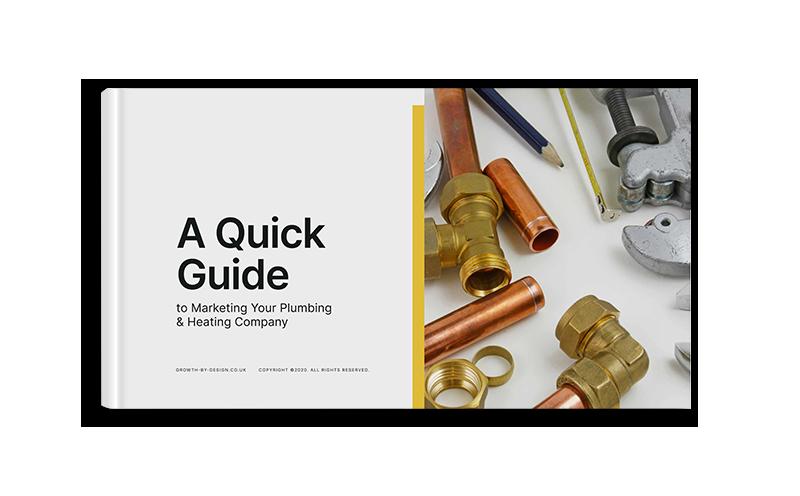 plumbing-guide